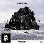 Noisestorm - Leaving Now